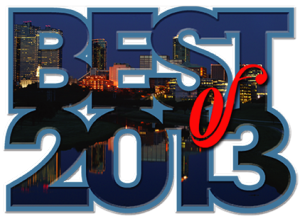 Best-of-2013-Logo-422x312